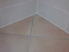 Tile-and-Grout-Guys-example1-11