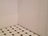 Tile-and-Grout-Guys-example1-15