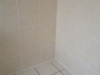 Tile-and-Grout-Guys-example1-21