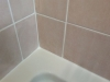 Tile-and-Grout-Guys-example1-24