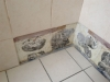 Tile-and-Grout-Guys-example1-32