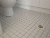 Tile-and-Grout-Guys-example1-37