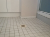 Tile-and-Grout-Guys-example1-38