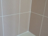 Tile-and-Grout-Guys-example1-39