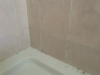 Tile-and-Grout-Guys-example1-44