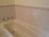 Tile-and-Grout-Guys-example1-46