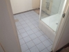 Tile-and-Grout-Guys-example1-47