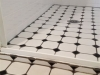 Tile-and-Grout-Guys-example1-49