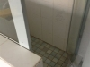 Tile-and-Grout-Guys-example1-50