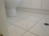 Tile-and-Grout-Guys-example1-54