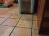 Tile-and-Grout-Guys-example1-56