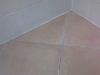 Tile-and-Grout-Guys-example1-6