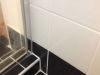 Tile-and-Grout-Guys-example1-60