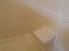 Tile-and-Grout-Guys-example1-62