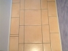 Tile-and-Grout-Guys-example1-70