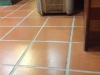 Tile-and-Grout-Guys-example1-71