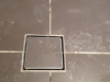 Tile-and-Grout-Guys-example1-72