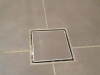 Tile-and-Grout-Guys-example1-73