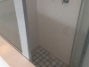 Tile-and-Grout-Guys-example1-8