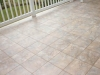 Tile-and-Grout-Guys-example1